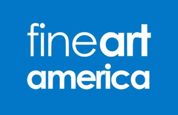 Fine Art America David Gev