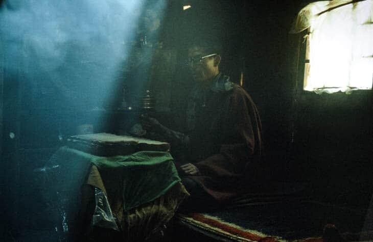 Annapurna Circuit Trek – Nepal – Magic Mushrooms in Pokhara