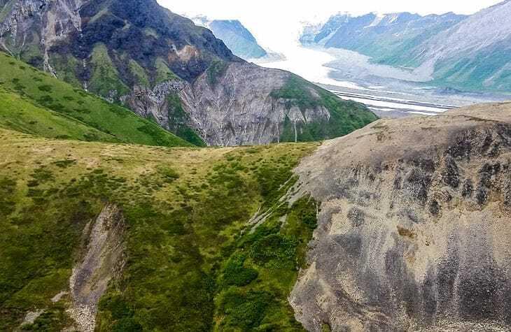 Travel Photography Blog Alaska