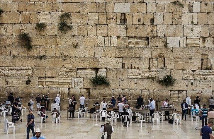 Cover - Jerusalem.jpg