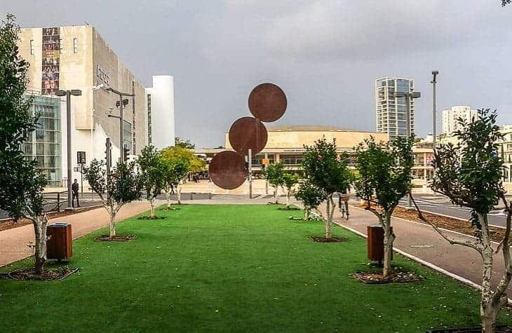 Cover - Tel-Aviv.jpg