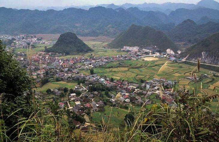 Travel Photography Blog Vietnam Ha Giang
